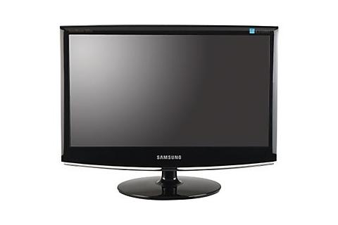 Màn Hình Samsung LCD 19 Inch